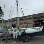 bateau paul